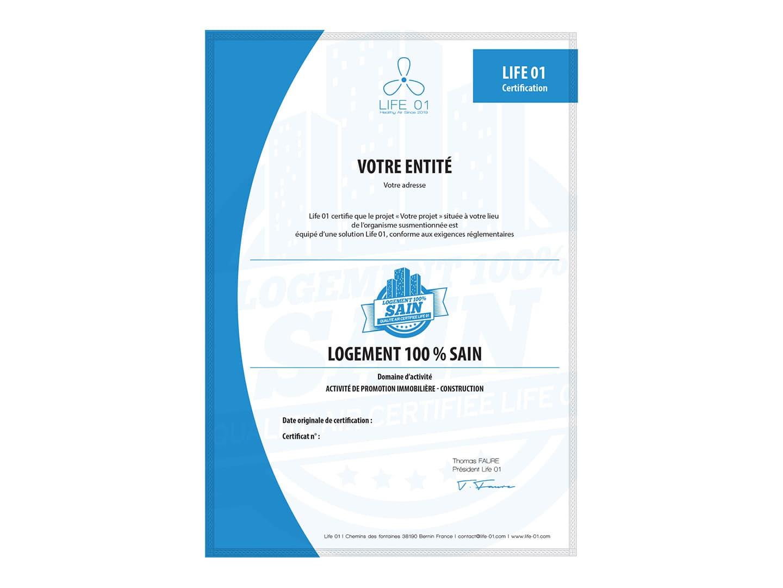 Life_01_Certificat