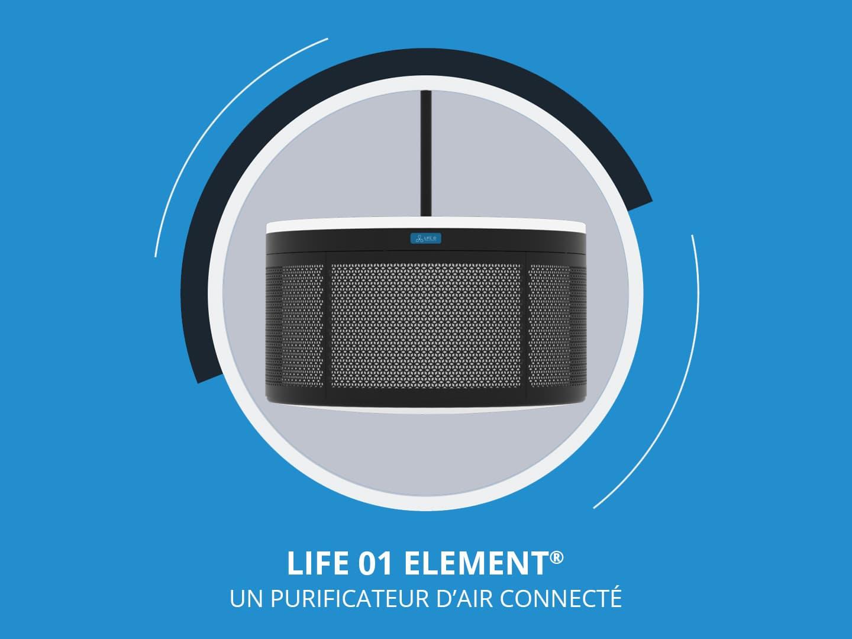 Life_01_Element_02