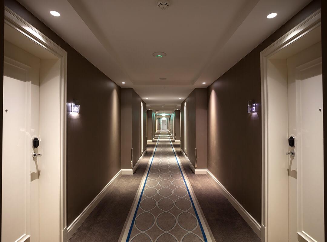Life_01_Entreprise_Hotellerie_001