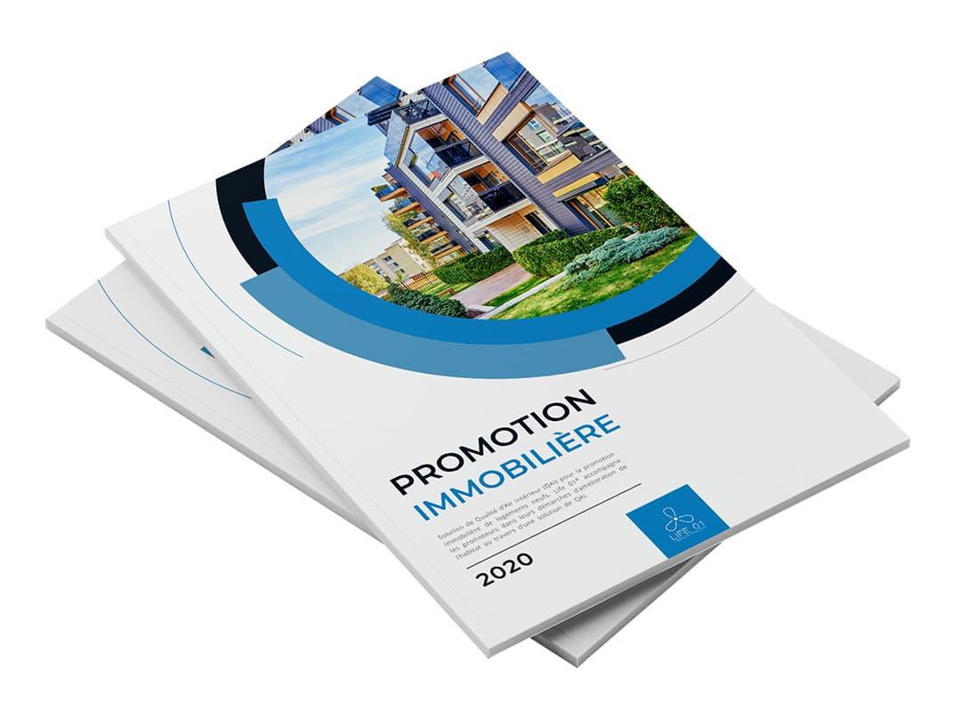 Life_01_Plaquette_Promotion_Immobiliere
